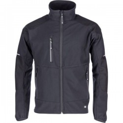 Kurtka Softshell Technical
